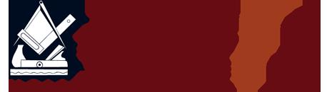Logo_Schwalbe2